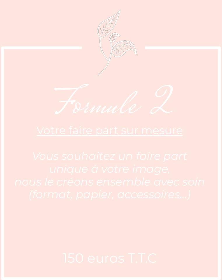 formule5