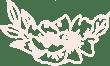 logo_fleurs