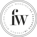 Logo du site French Wed